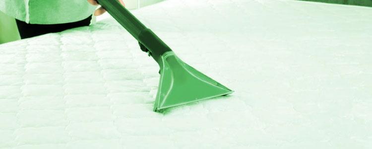Best Mattress Cleaning Joondalup
